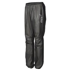 inov-8 Ultra Pants Unisex black